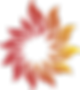 Nugevity Logo
