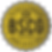 BSCG_Seal Only_gold transparent SM.png