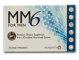 MM6™ for Men