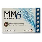 MM6™ for Men
