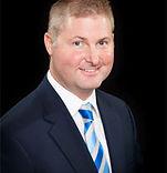 Dr. Todd Sheldon SAB