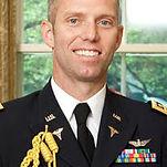 Dr. Daniel Johnston SAB