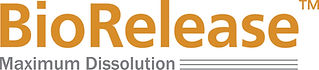 BioRelease logo JPG.jpg