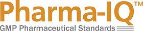 Pharma-IQ Logo