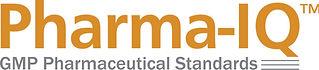 Pharma-IQ logo JPG.jpg