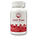 Joint Ease