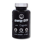 Energy EFP with Cognizin nootropic