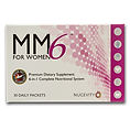 MM6™ for Women