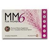 MM6™ for Women