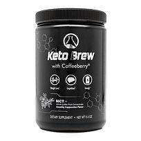 Keto Brew