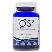 OS2 Ocular Support Solution