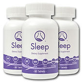 Sleep Smart Pack