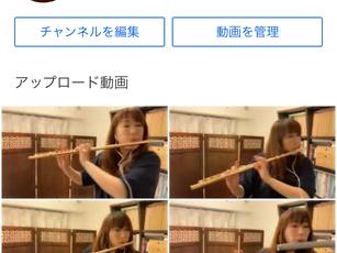 甲子園応援曲【魔曲】ジョックロックを多重録音してみました。