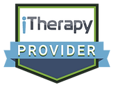 iTherapy_Provider-Badge.png