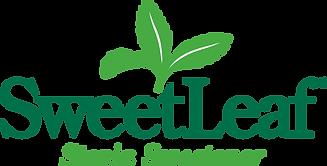 SweetLeaf-logo png.png