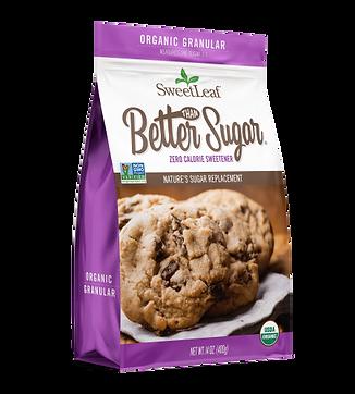 Better-Sugar.png
