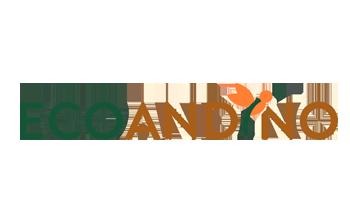 logotipo-ecoandino.png