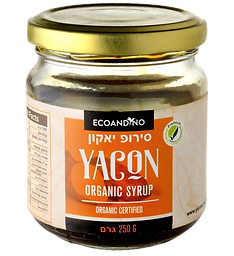 yacon-organic-syrup-1_eyal-keren-935x102