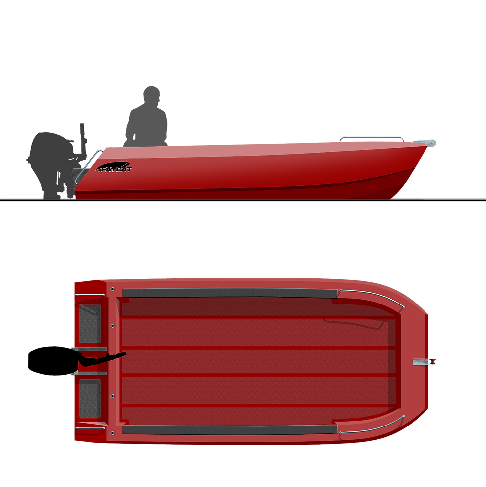 Red Bare Boat-web.png