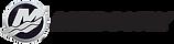 mercury-black-logo.png