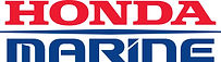 honda-marine-logo-low-resolution.jpg