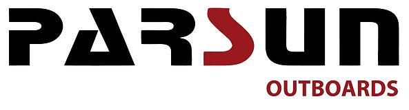 Parson Logo (003).jpg