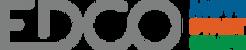 edco-logo-new.webp