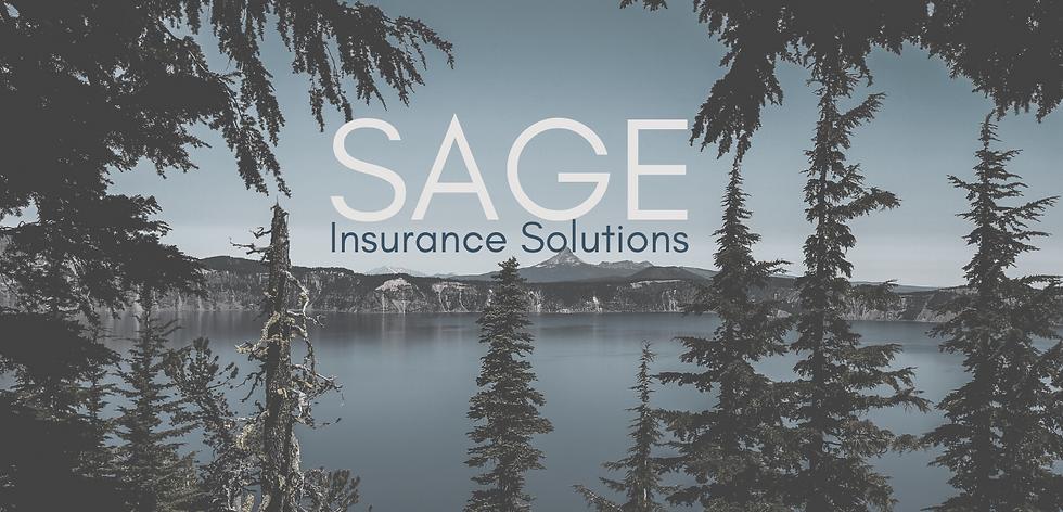 Oregon insurance
