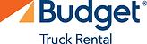 Budget truck rental.png
