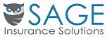 SAGE Logo Full Size.png