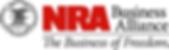 NRA BA Logo.png