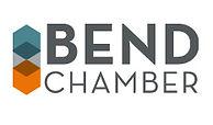 Bend Chamber logo.jpg