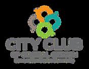 ccco-logo-_Primary-Centered-1-e150154774