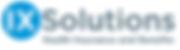 IX Solutions Logo.png