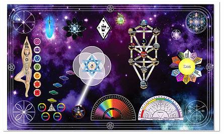 mesa-quantica-estelar-atendimento-atuali
