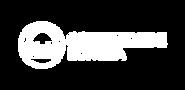 logo-branco-horizontal.png