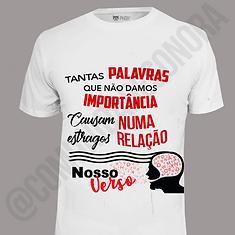 miniatura-Nosso-VersoPS.png
