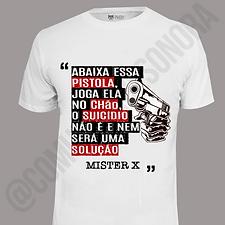 Miniatura-MisterXPS.png