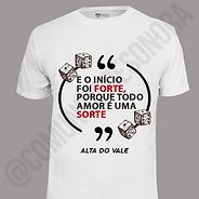 Miniatura-Alta-ValePS.png