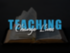 Teaching sermon graphic-01 (1).png