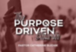 Purpose Driven Sermon Graphic_F-01.png