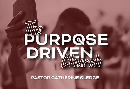 Purpose Driven Sermon Graphic_F-01.png