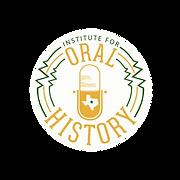 oral history logo-01.png
