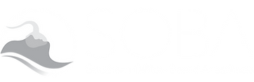 SOBA_logo_greyscale2.png