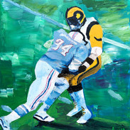 Earl Campbell Runs Over The Rams.jpg