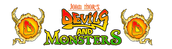 Devils and monsters web.png