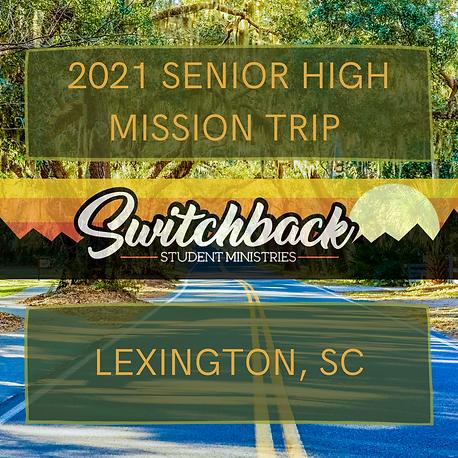 Lexington, SC 2021.png