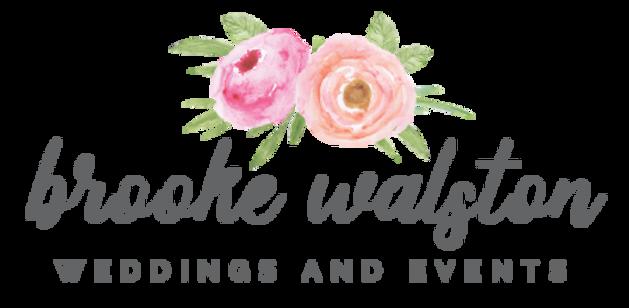 BrookeWalston_Logo_horz_RGB.png