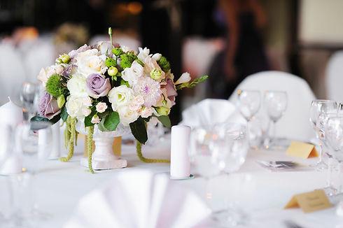 Wedding-Resources-Trivia.jpg