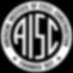 aisc_logo-180.png